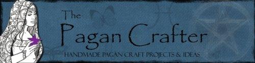 Pagan-crafter-banner